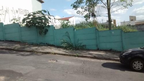 Lote Para Comprar No Jardim Riacho Das Pedras Em Contagem/mg - 5788