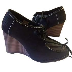 Libre Chile Calzado Mercado Zapatos Y Mujer Vestuario Plataforma En kZXuOiTP