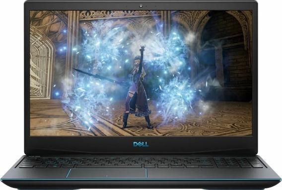 Notebook Dell Gaming G3-3590-tela 15.6