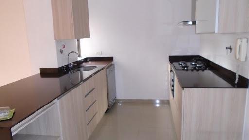Apartamento En Arriendo Loma De Los Bernal 984-113