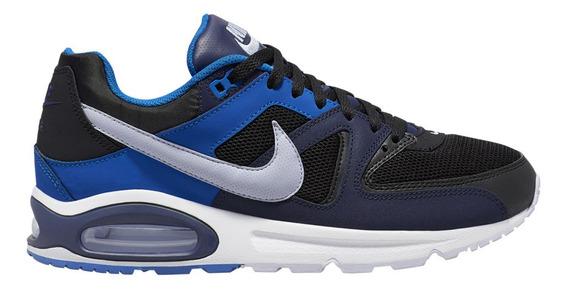 Zapatillas Nike Air Max Command 2023950-dx