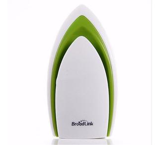 Broadlink A1 E-air Multi Sensor De Temperatura, Umidade, Etc