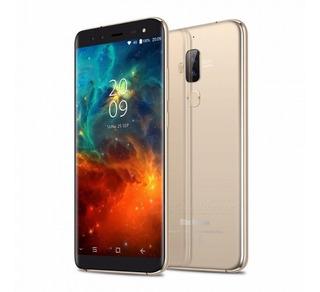 Blackview S8 4 Gb Ram 64gb Rom 4g Smartphone Promoção Só Hj