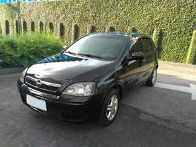 Chevrolet Corsa 1.4 Premium Flex 2008