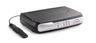 Interfaces Gsm /alarmas/ Locut/cabina Z/rural