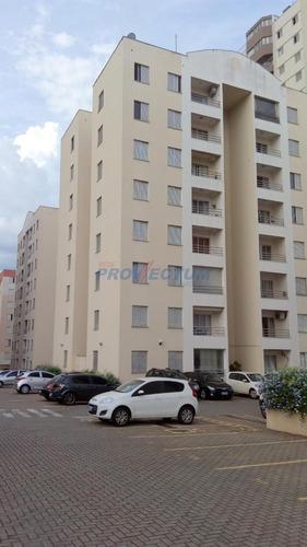 Apartamento Para Aluguel Em Mansões Santo Antônio - Ap275429