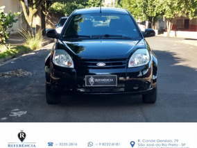 Ka 1.6 Mpi Tecno 8v Flex 2p Manual