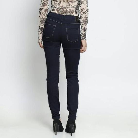 Calça Jeans Feminina Triton Skinny Instagram Promoção!