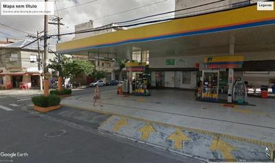 Terreno À Venda, 623 M² Por R$ 8.000.000 - Barra Funda - São Paulo/sp - Te0031