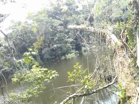 Se Vende 5 Hectareas Con Laguna Natural
