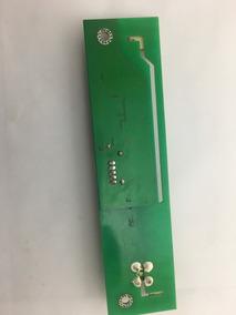 Placa Inverter Cjy-12b01 V0.1 Monitor Soyo Mt-ea-dylm1746