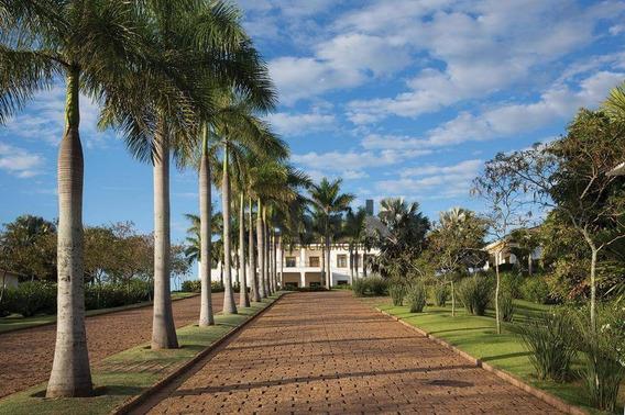 Terreno À Venda, 3000 M² Por R$ 450.000 - Fazenda Da Grama - Itupeva/sp - Te0017