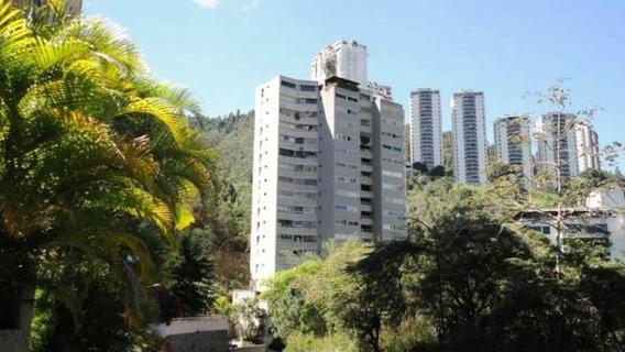 Apartamento En Venta Mls #20-4809