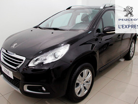 Peugeot 2008 Allure Especial Financiación (m)