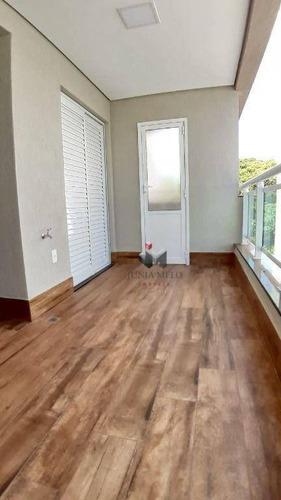 Imagem 1 de 30 de À Venda Por R$ 485.279 Apartamento Com 3 Dormitórios , 93 M²  - Jardim Botânico - Ribeirão Preto/sp - Ap3760