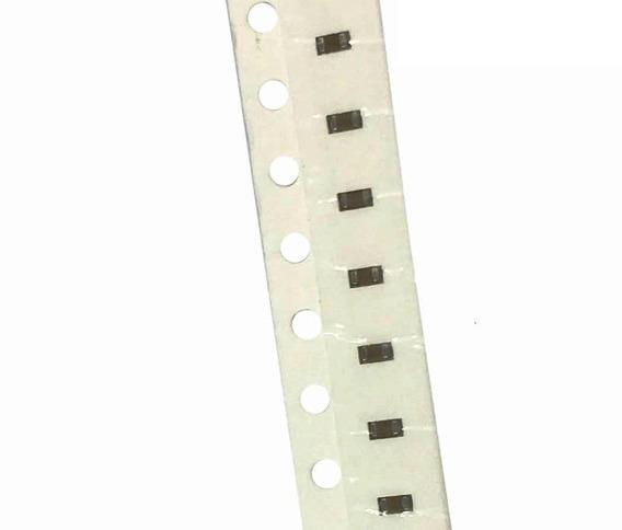 100nf Smd 0603 Capacitor Ceramico (10 Unidades)