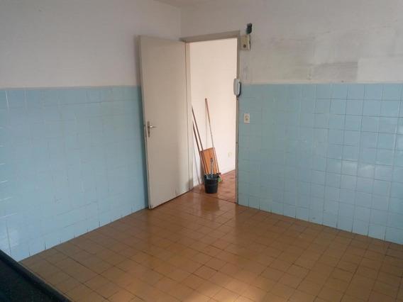 Apartamento Em Vila Formosa, São Paulo/sp De 48m² 1 Quartos À Venda Por R$ 215.000,00 - Ap397419