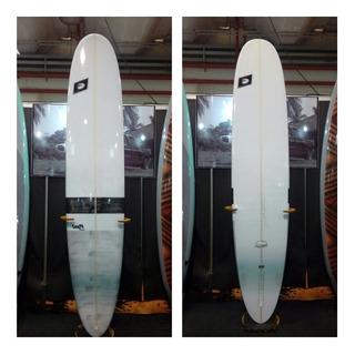 Prancha De Surf Longboard Sob Encomenda Todos Os Modelos