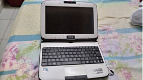 Tablet Pc Do Governo Cce