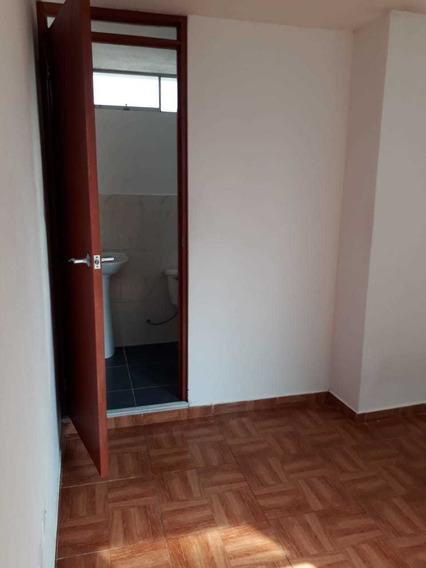 Alquilo Departamento De 3 Dormitorios 2 Baños Alameda Pinar