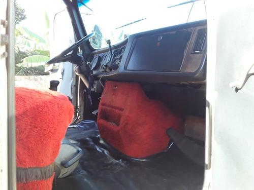 Imagem 1 de 6 de Volvo 340 Nl