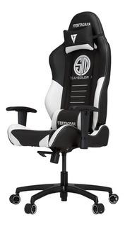 Cadeira Gamer Tsm Vertagear Racing Series S-line Sl2000