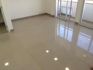 Sala Comercial Spot Penha Direto Proprietário A/c Porcelanat