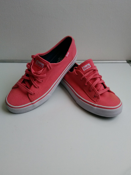 Zapatos Dama Niña Keds Taylor Swift Originales
