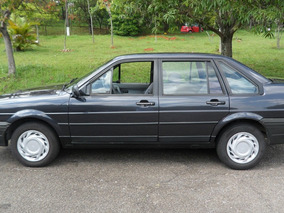 Ford Versailles Gl 2.0 Gasolina Completo 2dono Impecavel