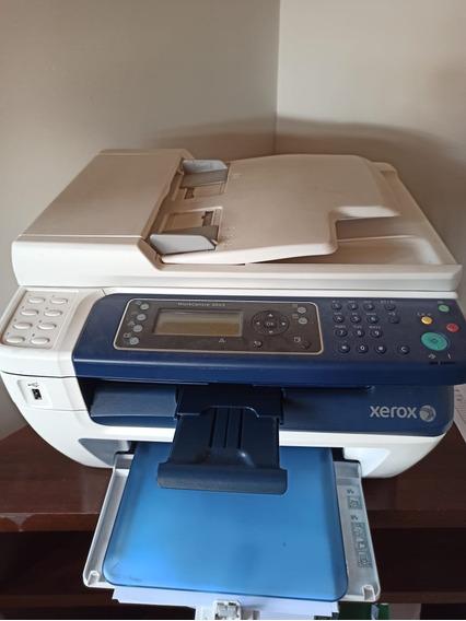 Xerox Workcentre 3045n