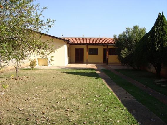 Casa Com 2 Dormitórios À Venda, 80 M² Por R$ 450.000,00 - Nova Piracicaba - Piracicaba/sp - Ca0628