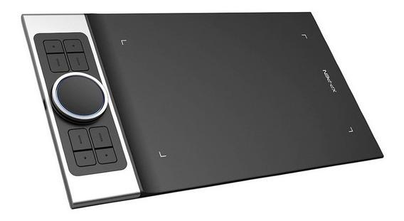 Tableta Grafica Digitalizadora Xp Pen Deco Pro S 4