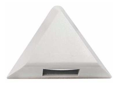 Sensor Posonic Ps-460 - Cortina