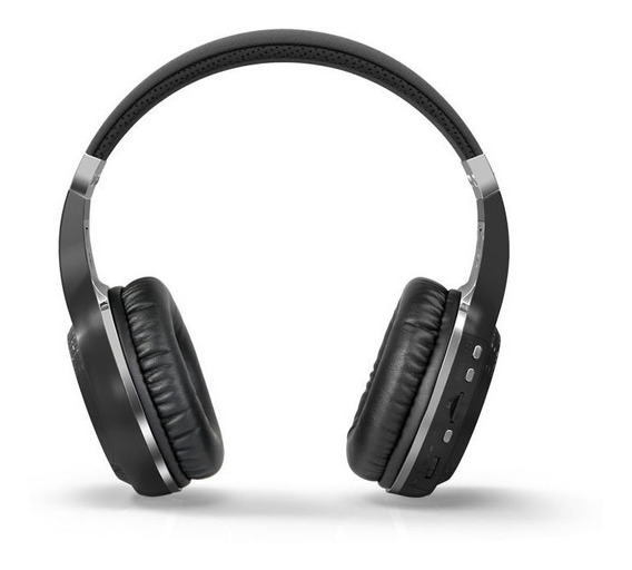 Bluedio H Plus + Wireless Bluetooth Headset