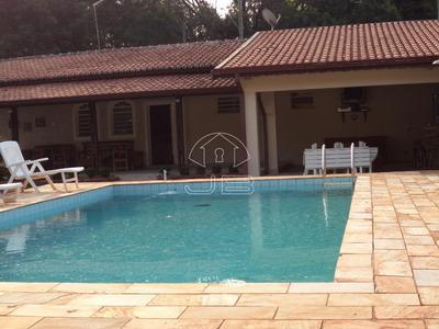 Chácara Á Venda E Para Aluguel Em Chácara Boa Vista - Ch001990