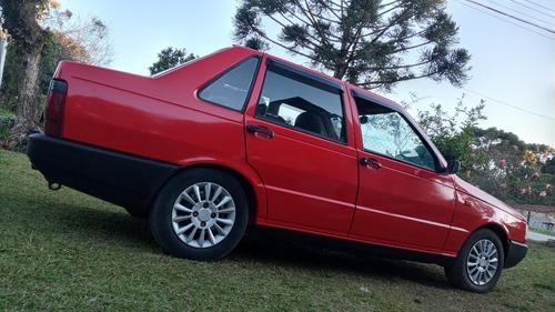 Fiat Premio S 1988