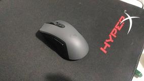 Mouse Logitech G603 - Lightspeed Usado