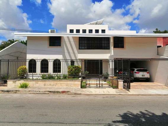Emiliano Zapata Casa Residencial