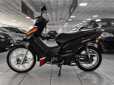 Honda Biz 100 Ano 2014 Financiamos 36x Com Pequena Entrada
