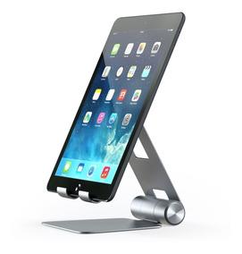 Satechi Suporte Articulado R1 iPad Tablet Mac Space Gray