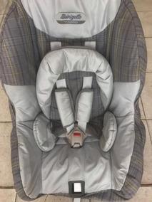 Cadeira Burigotto - Até 25kg