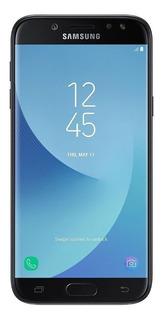 Samsung Galaxy J5 Pro 16 GB Negro 2 GB RAM