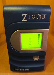 Ups Zigor Danubio 500 Va