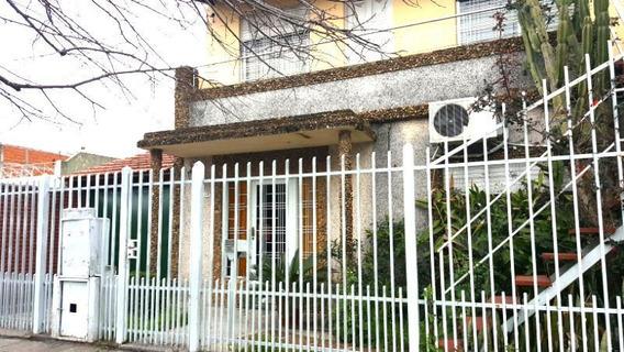 Casa En Venta, Villa Bosch De Cinco Ambientes