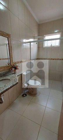 Imagem 1 de 8 de Casa Com 3 Dormitórios À Venda, 100 M² Por R$ 350.000,01 - Jardim Ouro Branco - Ribeirão Preto/sp - Ca1013