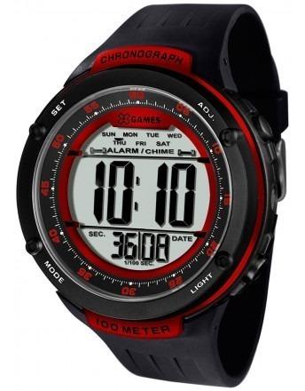 Relógio X-games Masculino Digital Xmppd396 Bxpx