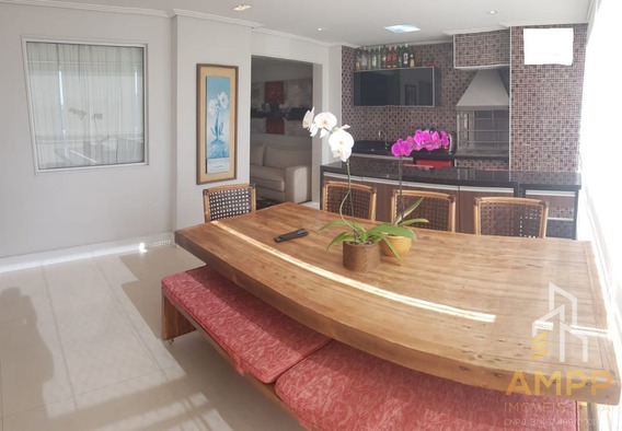 Apartamentos - Residencial - Condomínio Montemagno - 765