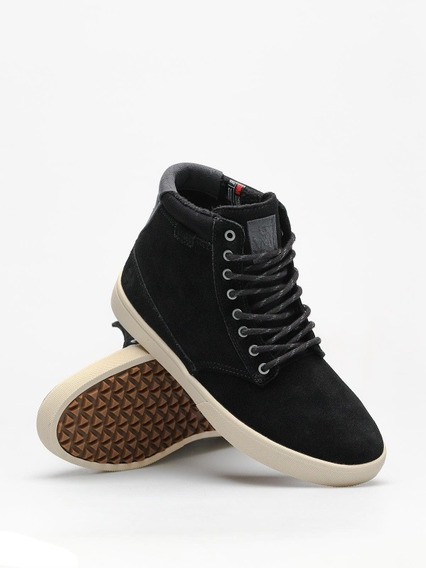 Etnies Jameson 28mx