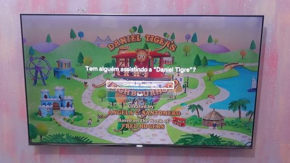 Tv Smart 4k Samsung Un49ks7000