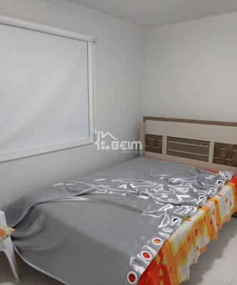 Apartamento - Ap00114 - 32151002